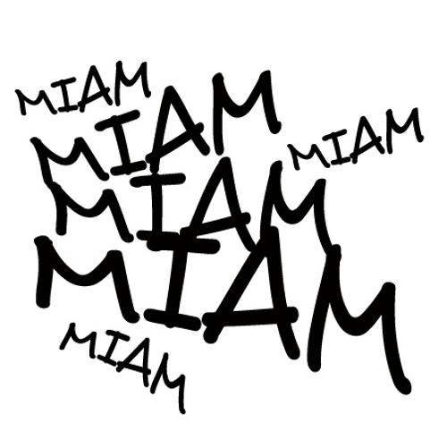Stream MiaM MiaM MixXx by ToYzLanD   Listen online for free on SoundCloud