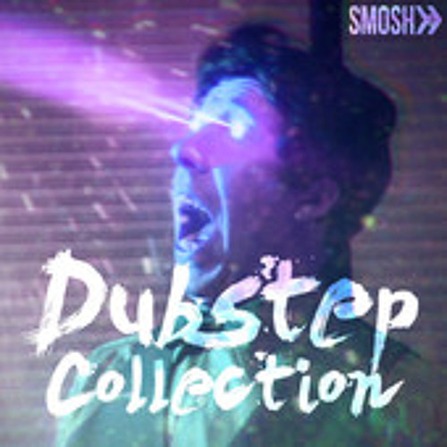 Smosh-Dubstep Collection