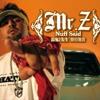 COME LITTLE CLOSER  SANDEEP B FT MR Z & DJ ZUNILS - COME LITTLE CLOSER