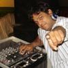 01 - Khiladi786 - Lonely (Remix) DJ AMAR BHOPAL