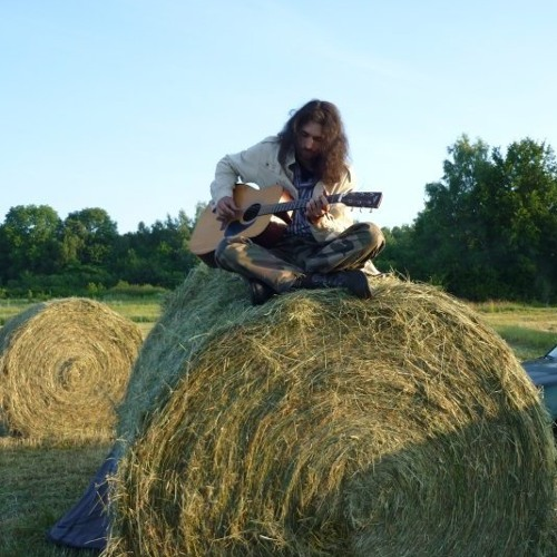 Audran : Wheat Field Song