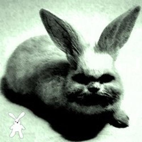 Patriek - Untouched (Denis Atmaca Remix) [Audio Autopsy 019]