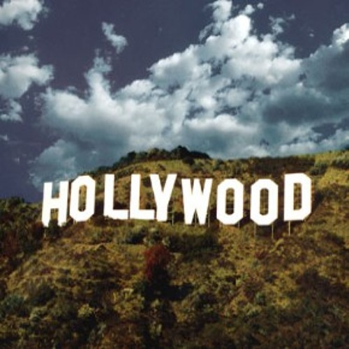 Hollywood (Prod by Skit)(2013)