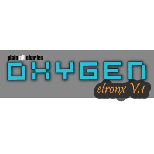 OxyX-Charles Nichols