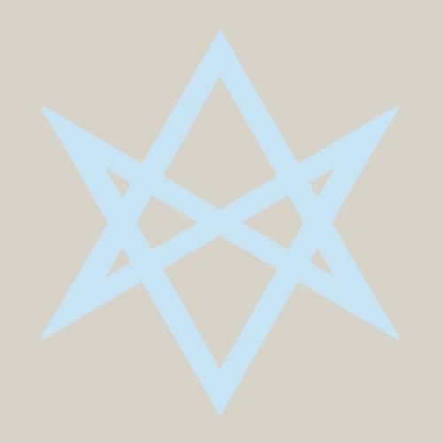 Rusko vs Kaskade - M357 For Happiness (Vapor Wraith Mashup) (clip) [Full DL In Description]
