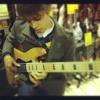 Squier V.mod 70s Jazz Bass