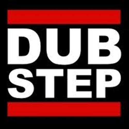 fuck this shit ( dj-yuso ) dubstep 2012 (original mix )