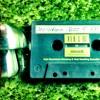 Mushroom Jazz 5 - Mixtape - 03/12/93