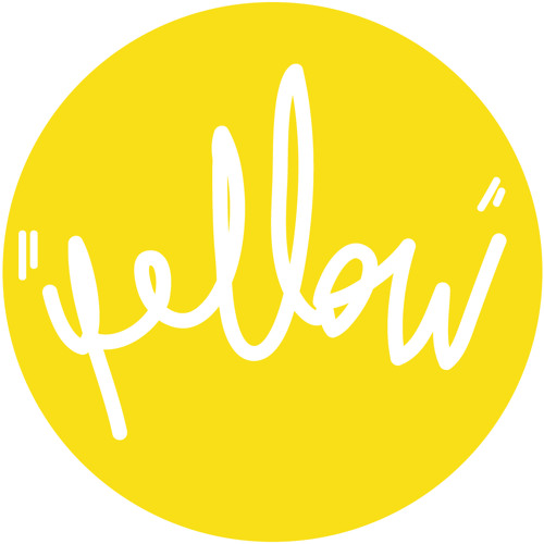 "#Beats - ""Yellow"""