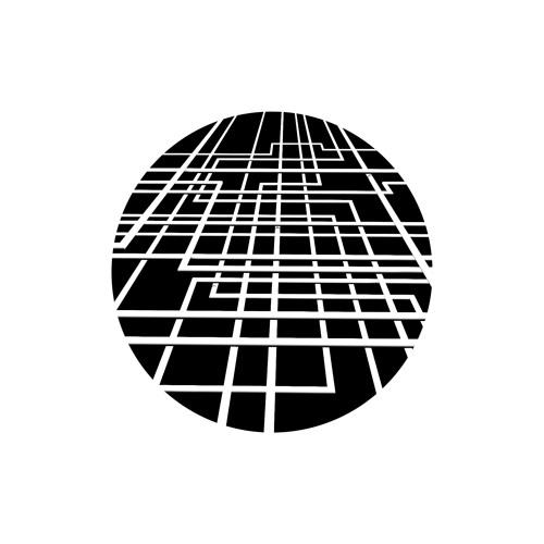 """Son018 Marc Faenger-""""Channels"""" LP Part1_ B1 Chuko Noodles"""