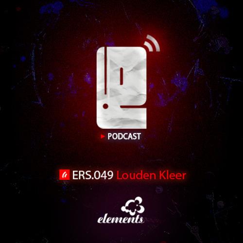 ERS049 Loudon Kleer