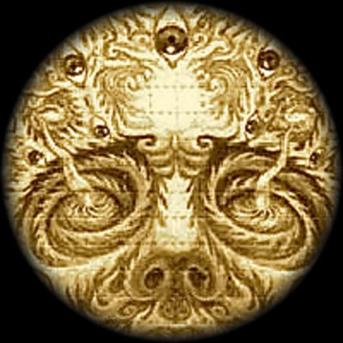 TAKTTRAUMA -ALICE IM WUMMERLAND 2 MS CONEXXION MANNHEIM 31.10.2012