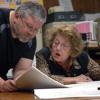Accessible census records provide glimpse into past