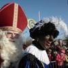 2012-11-24 Reportage Sinterklaasintocht Zoeterwoude