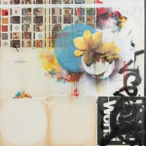 Austin Peralta: Live at Futura