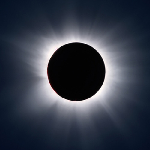Moriens - Eclipse