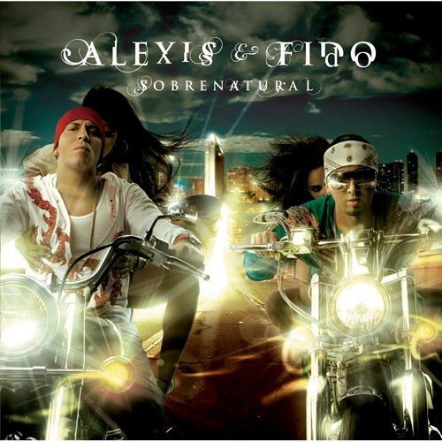 11 - Ven Bailalo (Reggaeton) - Prod. By JamalKarrera
