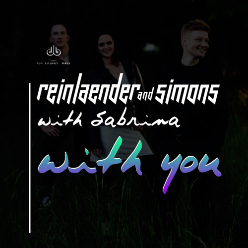 With You preview snippet