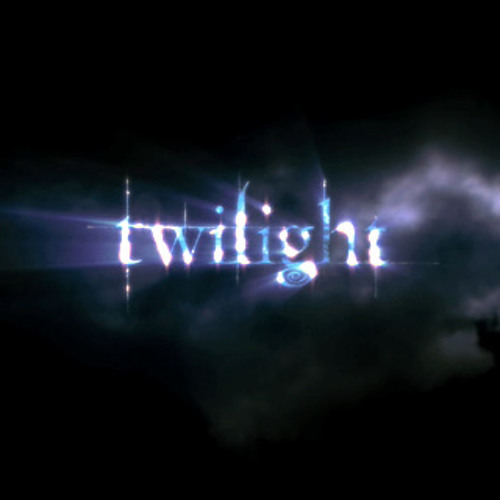 (CHUNX) TWILIGHT