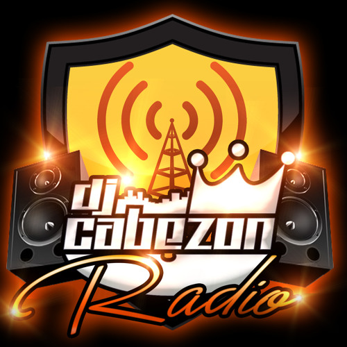Dj cabezon's 2013  NEW YEARS EVE MIX-- DANCE edition