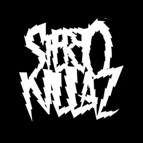 StereoKillaz - Blunts (FREE DOWNLOAD)