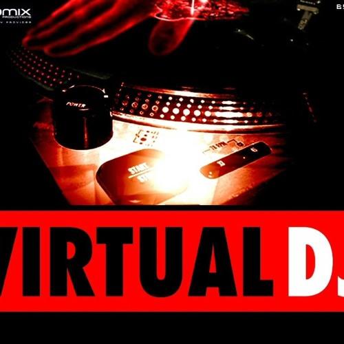 Real Slimshady(Hip-Hop mix) by Dj MARS and DJ YASH