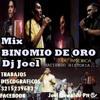 Mix Binomio De Oro Vallenato Clasico Vol.1 Dj Joel 2012