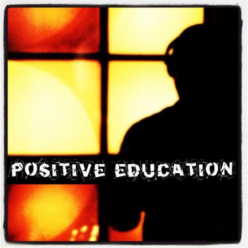 Positive Education 1112
