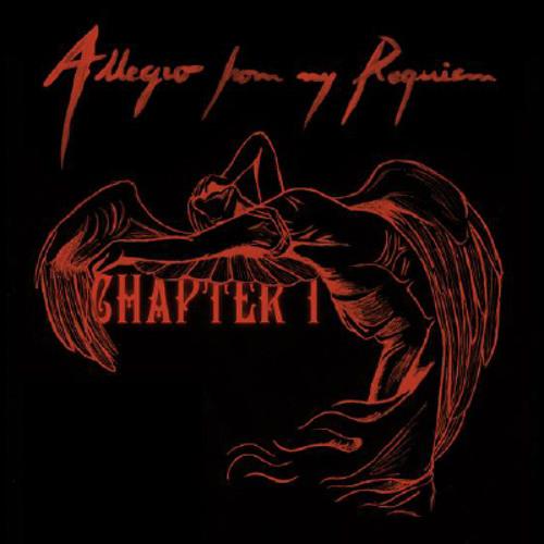 Allegro From My Requiem - Why?