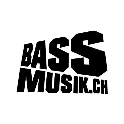 BASSMUSIK SWITZERLAND
