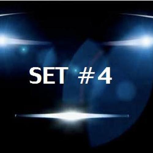 SET #4