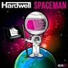 Hardwell vs. Gotye Feat. Kimbra - I Used To Know A Spaceman (Hector Fernandez &  Miranda Mix)