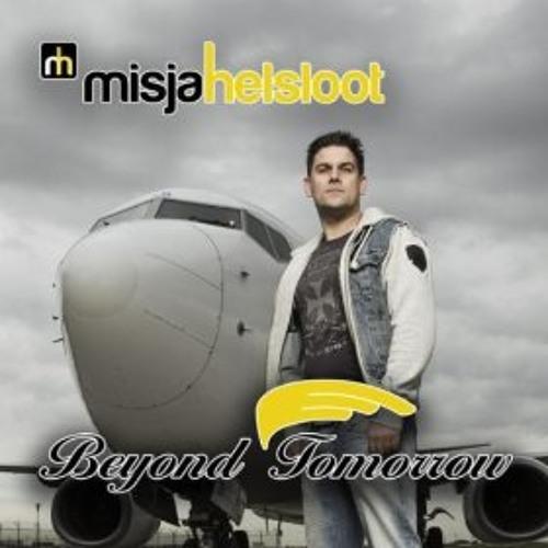 Misja Helsloot, Thomas Decolita - Trail Of Tears (Sunleed Remix)