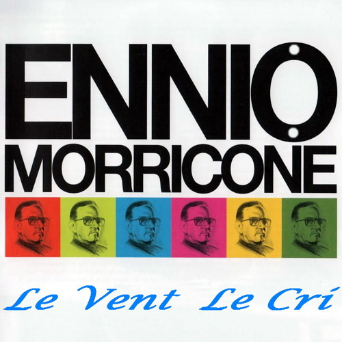 ENNIO MORRICONE DESCARGAR MP3
