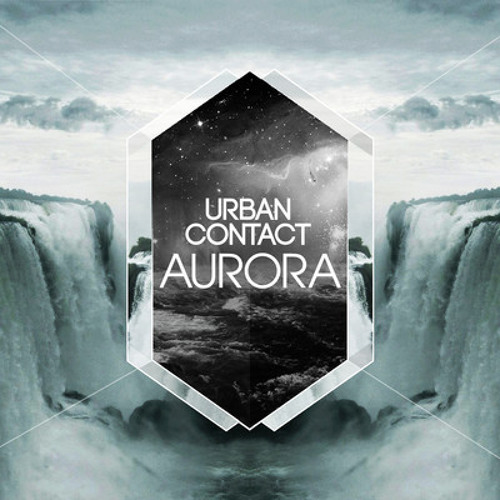 Aurora by Urban Contact