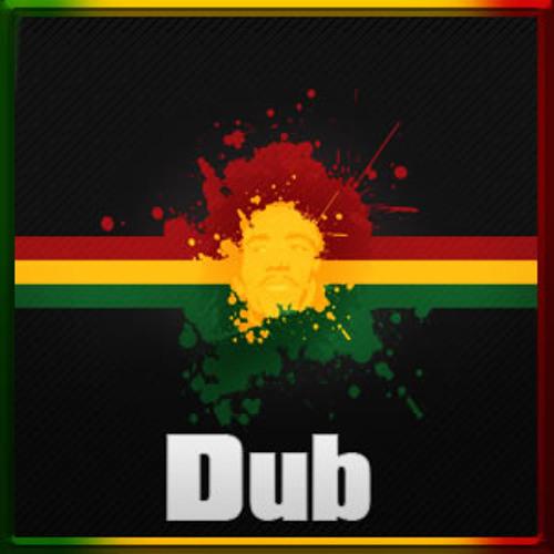 Jah Shaka - War Drum (Mr. Gramo Remix)