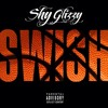 Download Shy Glizzy-Ball Mp3
