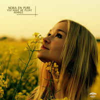 Nora En Pure - You Make Me Float (Dinka Remix)