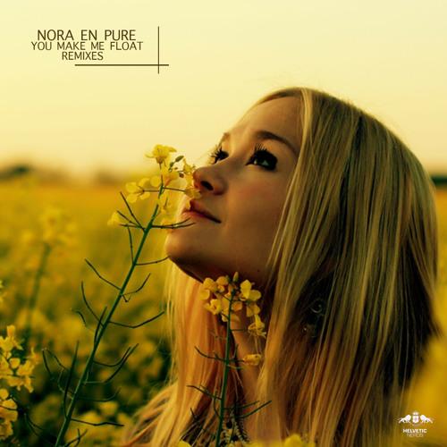 Nora En Pure - You Make Me Float (Dinka Remix)