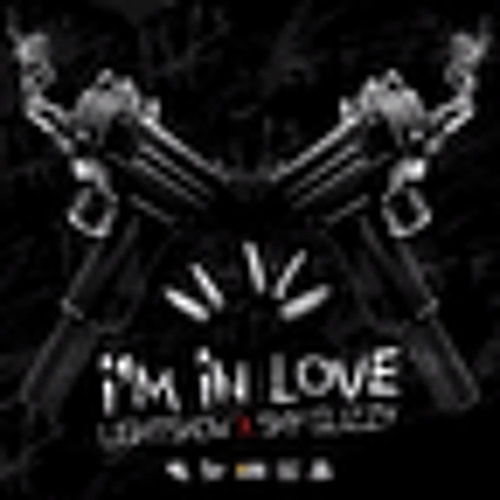 Lightshow Ft Shy Glizzy - I'm In Love