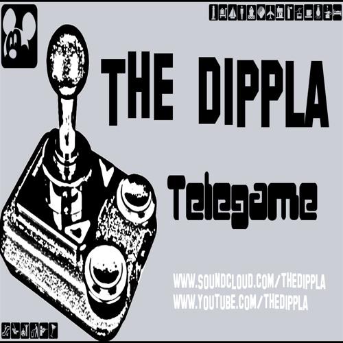 Telegame   Original Version