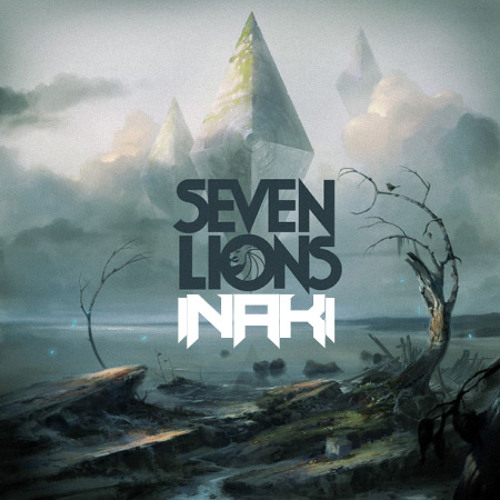Seven Lions ft Fiora - Days to Come (Inaki Remix) Free Download