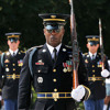Sentinels - Tribute to the Honor Guard at Arlington National Cemetery