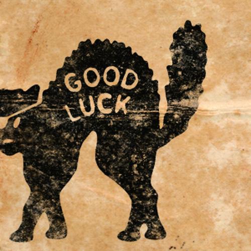 eRRe + Hardlogik = Good Luck (CLIP)