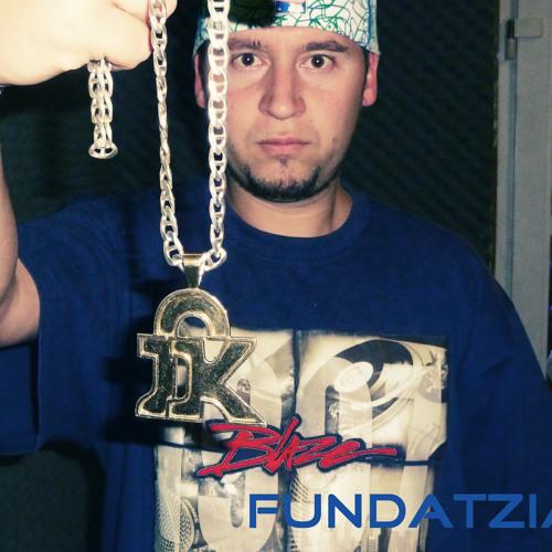 Rappa FK feat Tzuk , Santal , Mack B. - Love 4 hip hop