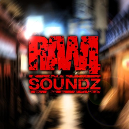 Thats That Sound - Instrumental(Produced By GoneClear)