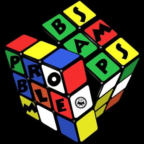 Bsamps -  F **kin Problems [remix]