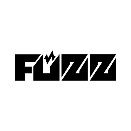 New mix by FuzZ ( free download ) / http://soundcloud.com/fuzzy_boy