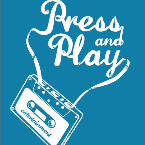 Press And Play - 18 (Beat for FREE Download)