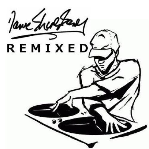 Shirley Bassey ♫ Remixes Featuring Vocals of The Dame ♥ D.S.B. ♥